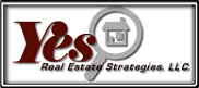 Yes Real Estate Strategies, LLC